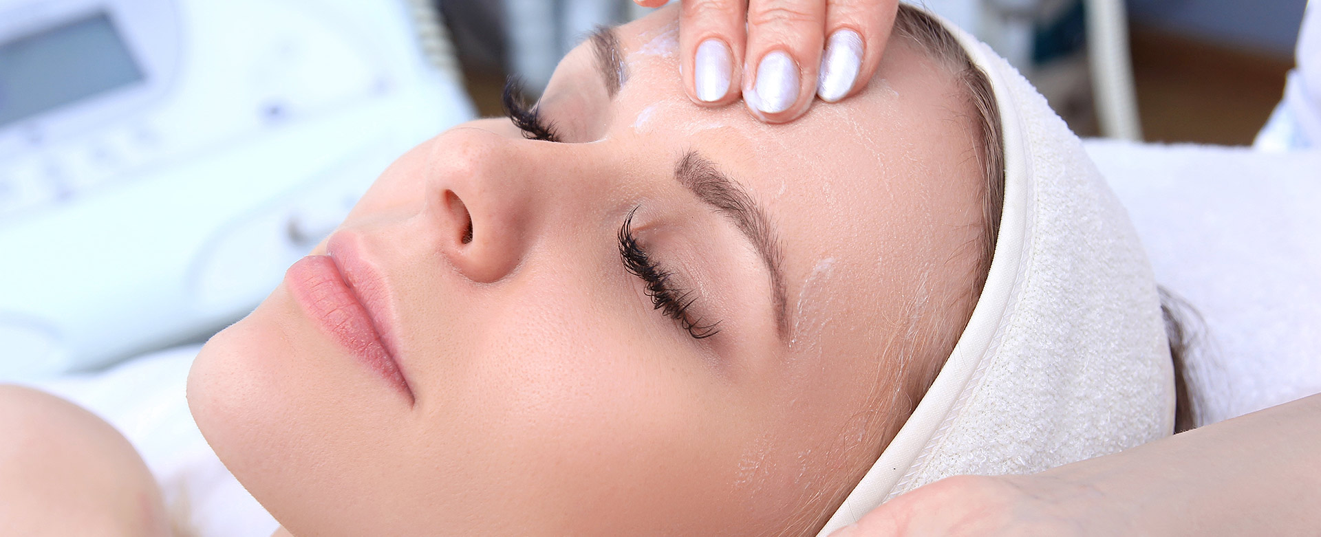 Dermatologists Tips to Achieving a Healthy Facial Skin