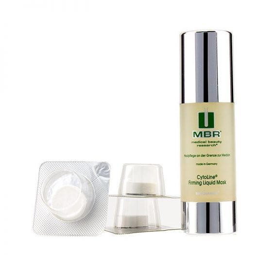 MBR Liquid Mask