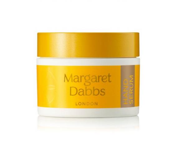 Margaret Dabbs Hand Serum