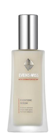Evenswiss Serum