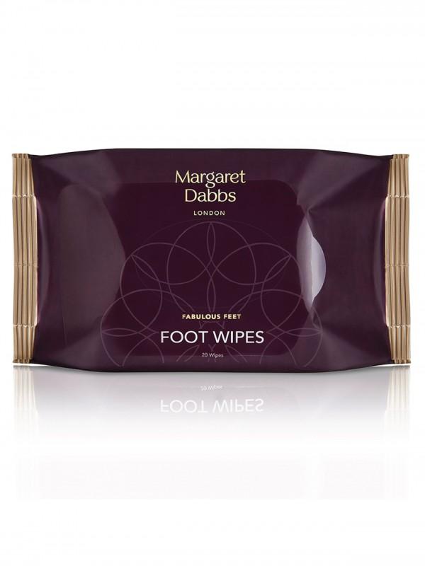 Foot-wipes-website-011-600×800-1