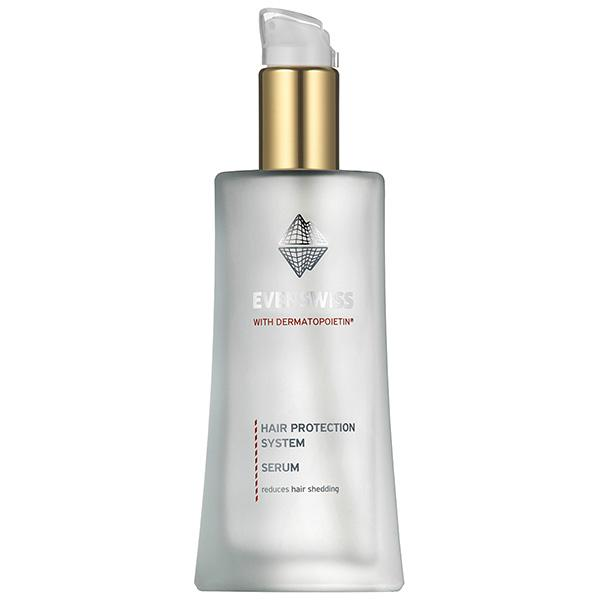 Hair_Protect_System_Serum_SLGE_600x