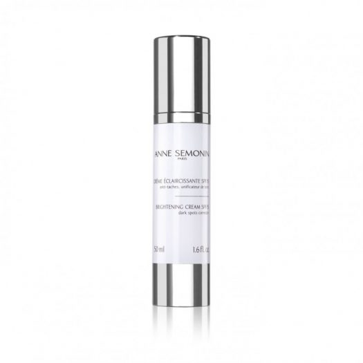 Anne Semonin Brightening Cream