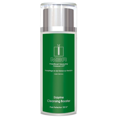 MBR Cleansing Booster