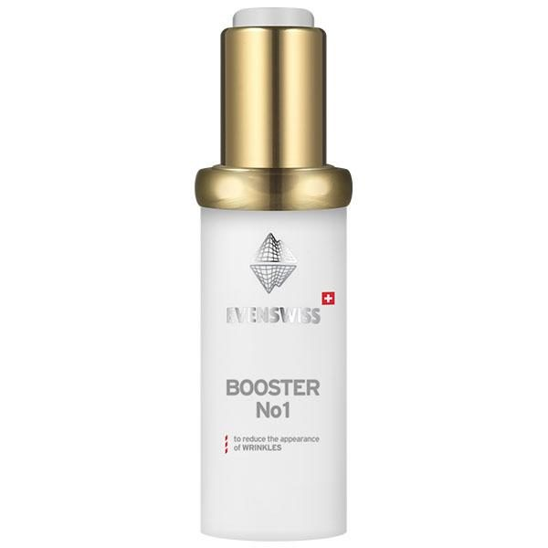 Evenswiss Booster No1