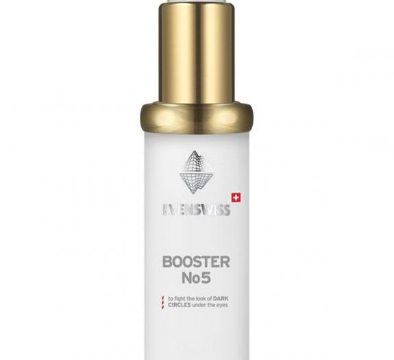 Evenswiss Booster No5