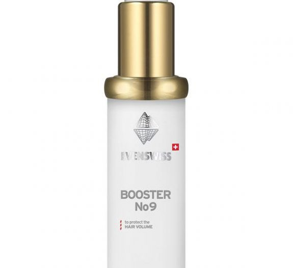 Evenswiss Booster No9
