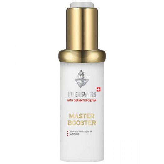 Evenswiss Master Booster