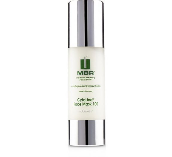 MBR Face Mask