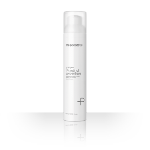 Mesoestetic Retinol Concentrate