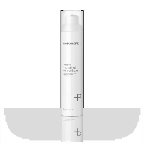 1-retinol-concentrate