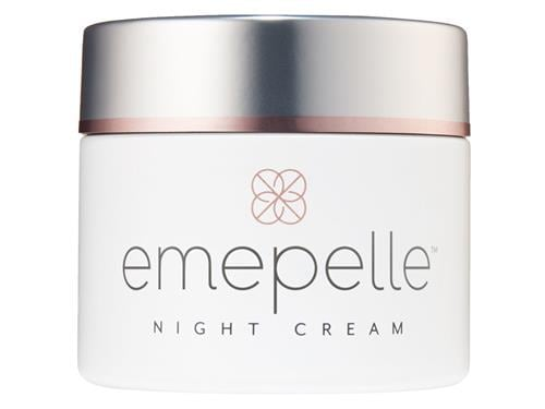 Emepelle Night Cream