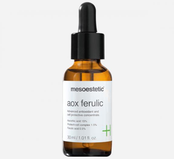 Mesoestetic Aox Ferulic
