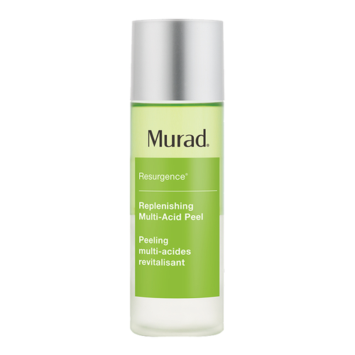 Murad Multi Acid Peel