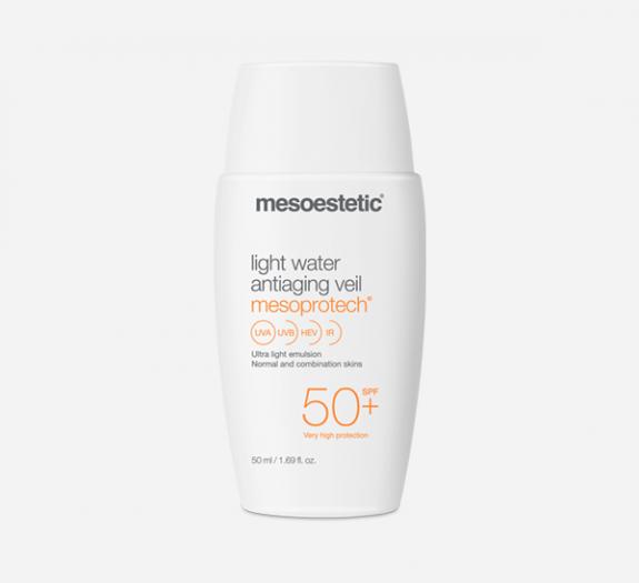 Mesoestetic Antiaging Gel