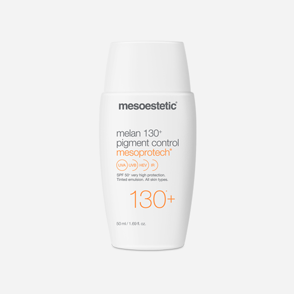 Mesoestetic Pigment Control