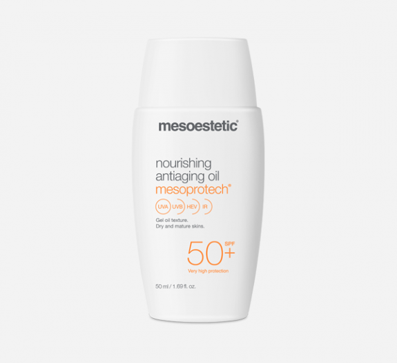 Mesoestetic Antiaging Oil