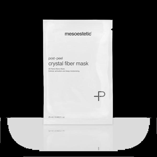 Mesoestetic Fiber Mask