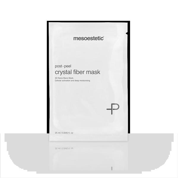 post-peel-crystal-fiber-mask_0