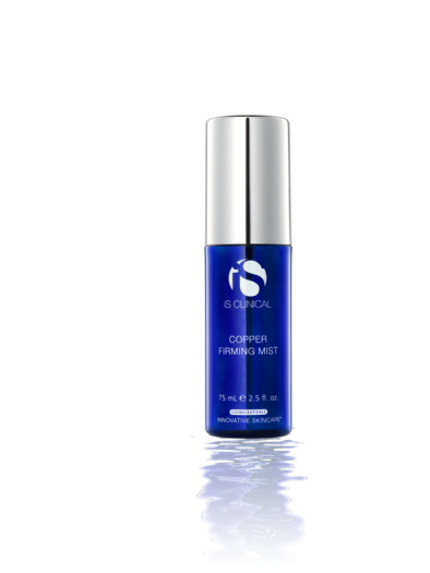 iS Clinical Firming Mist