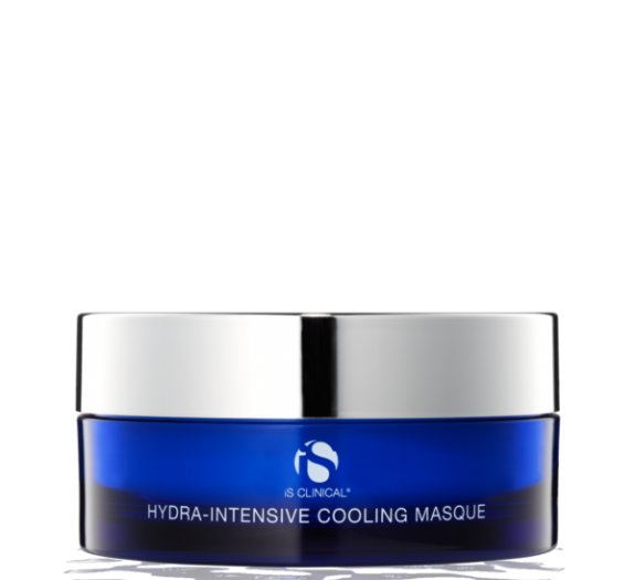 iS Clinical Masque
