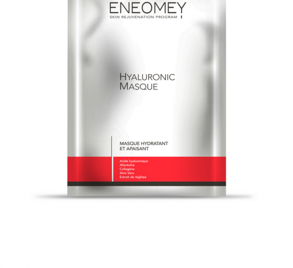 Eneomey Hyaluronic Mask