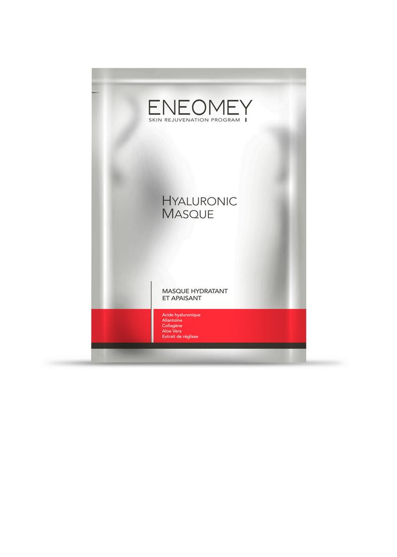 Eneomey_Hyaluronic_Mask_800x