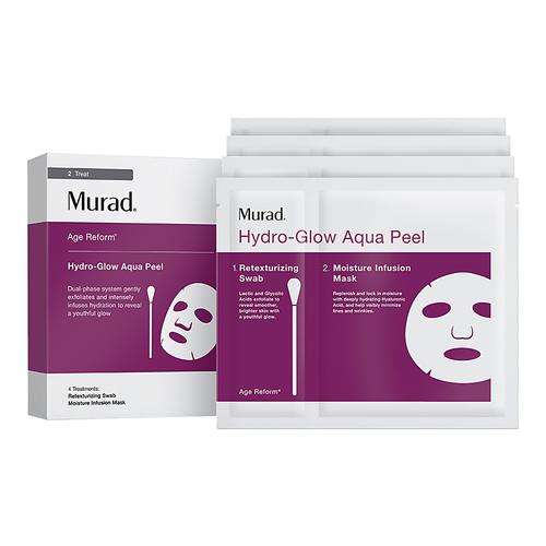 Murad Hydro Glow Aqua Peel