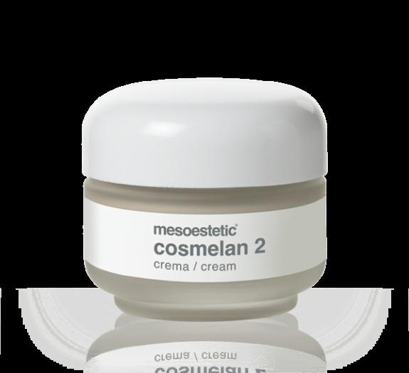 Mesoestetic Cream