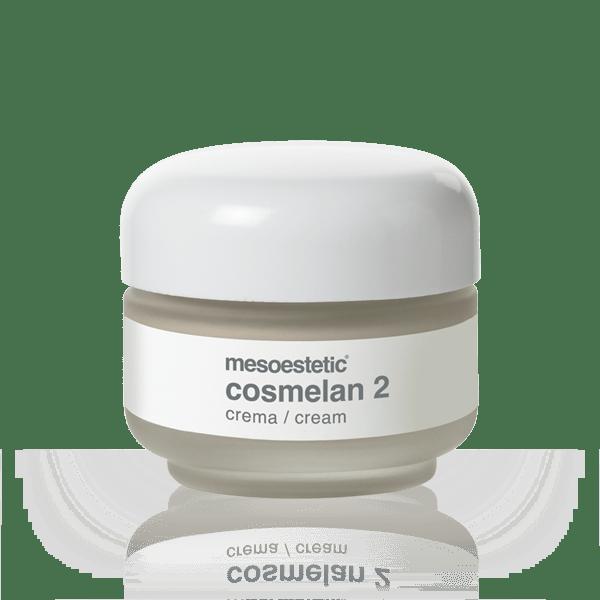cosmelan-2-header