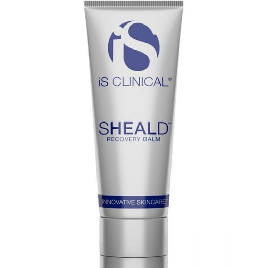 iS Clinical Recovery Balm