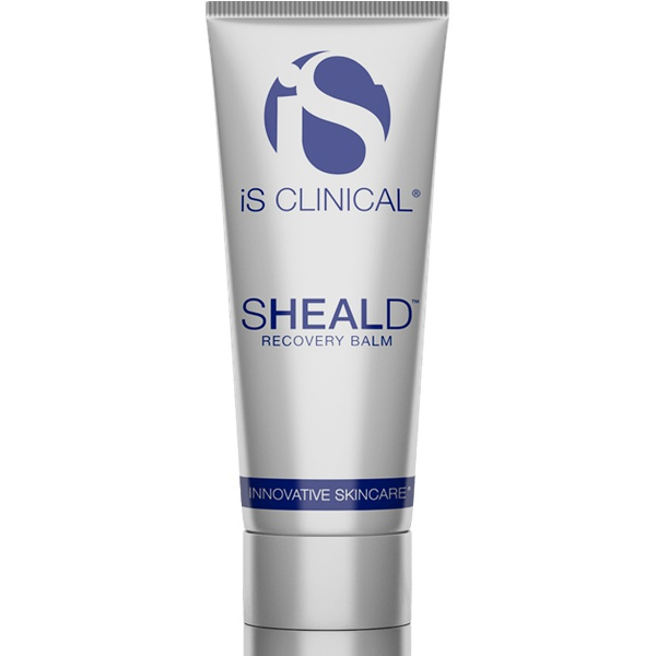 is-clinical-sheald-recovery-balm_front_photo_300x300@2x