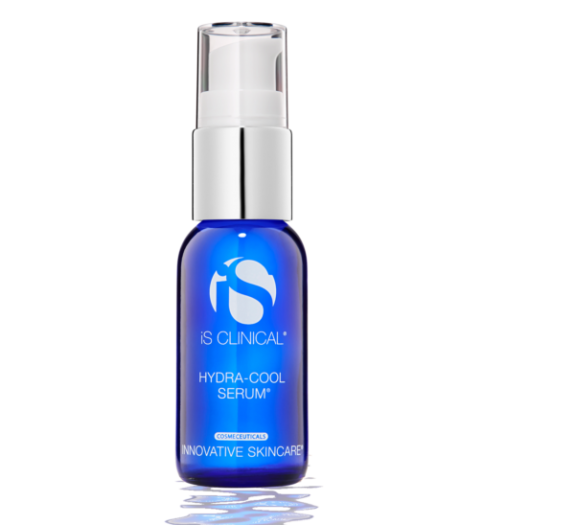 iS Clinical Serum