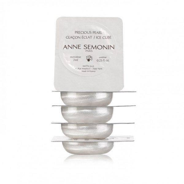 Anne Semonin Precious Pearl Ice Cubes
