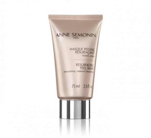 Anne Semonin Peel Mask