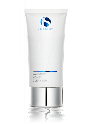 iS Clinical Cleanser