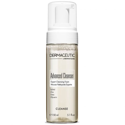 Dermaceutic Advanced Cleanser