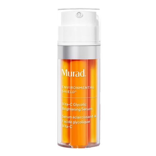 Murad Vita C Glycolic Brightening Serum