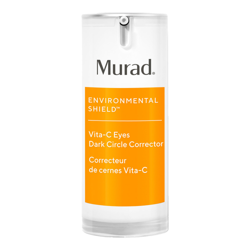 Murad Vita-C Eye Dark Circle Corrector