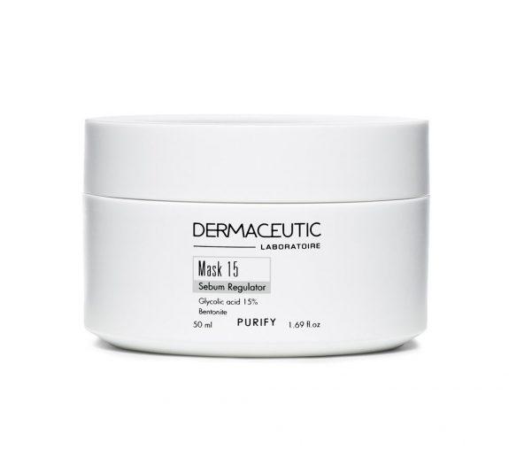 Dermaceutic Mask