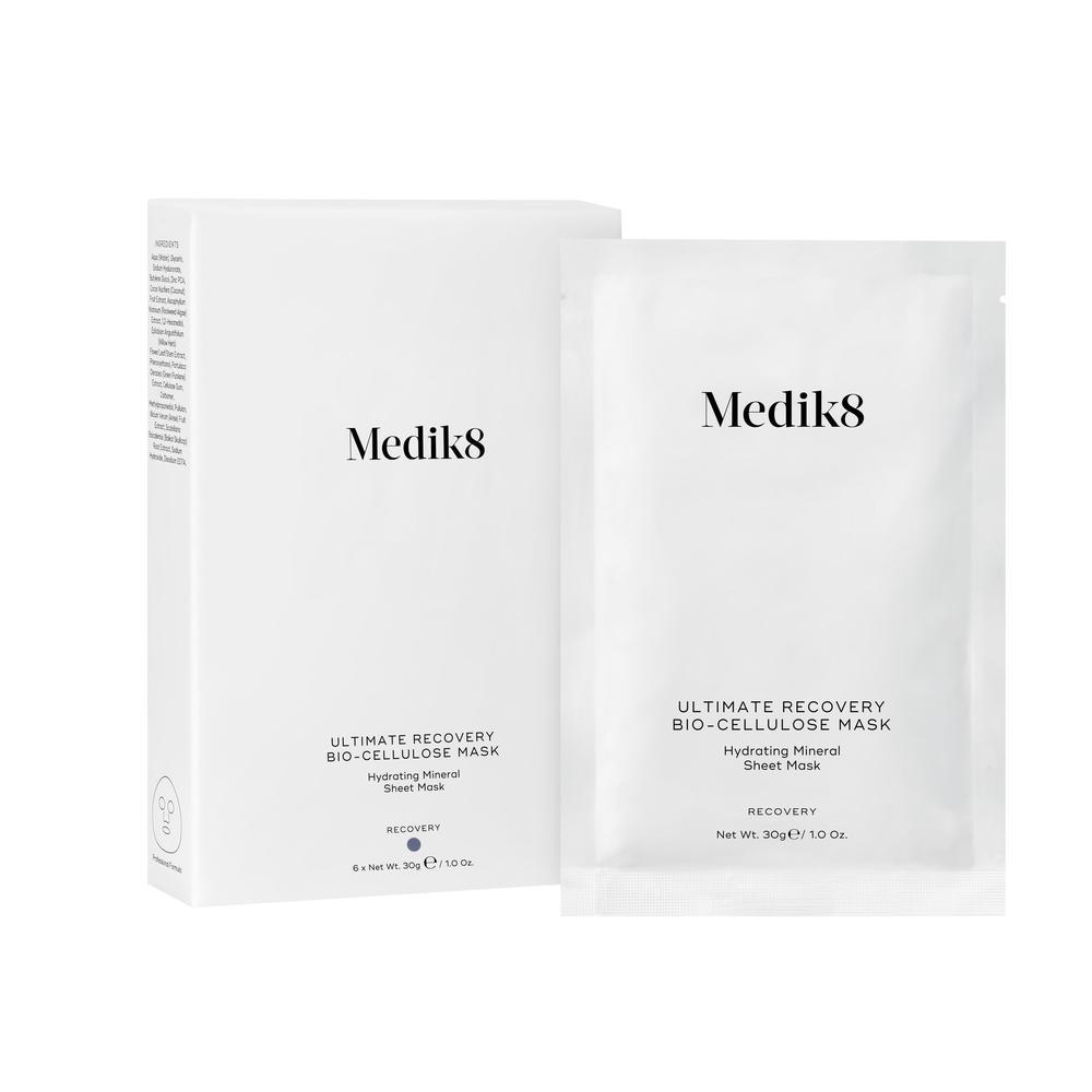 medik8-medik8-ultimate-recovery-bio-cellulose-mask-3772794175566_1000x