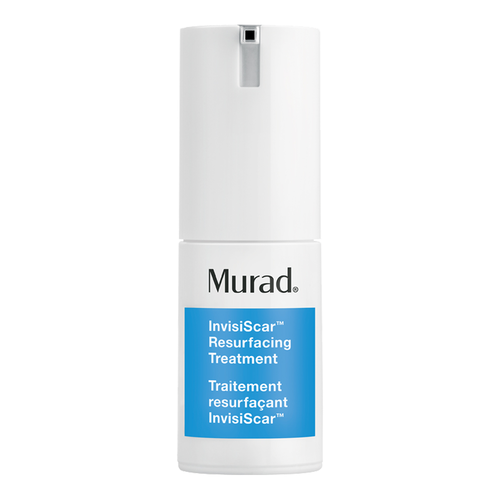 Murad Resurfacing Treatment