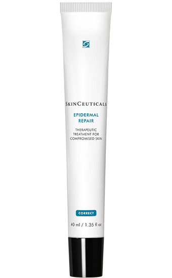 SkinCeuticals Epidermal Repair Redness Face Treatment