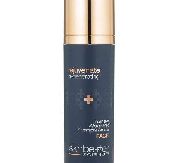 Skinbetter Science Rejuvenate Regenerating