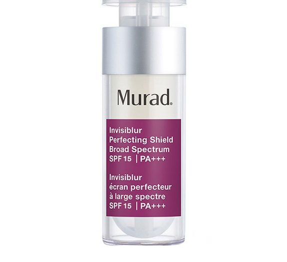 Murad Age Reform Shield Broad Spectrum