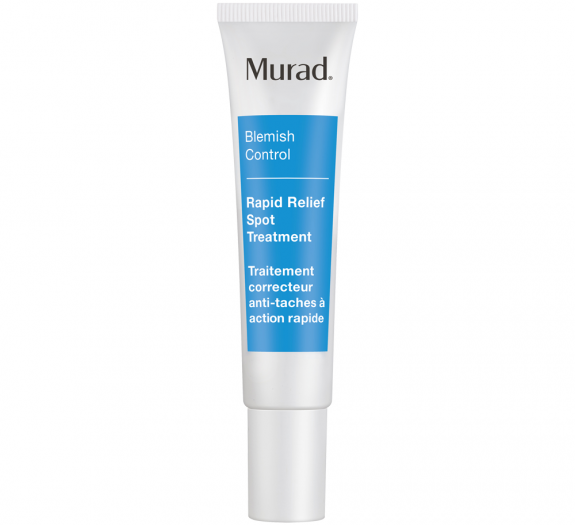 Murad Spot Treatment