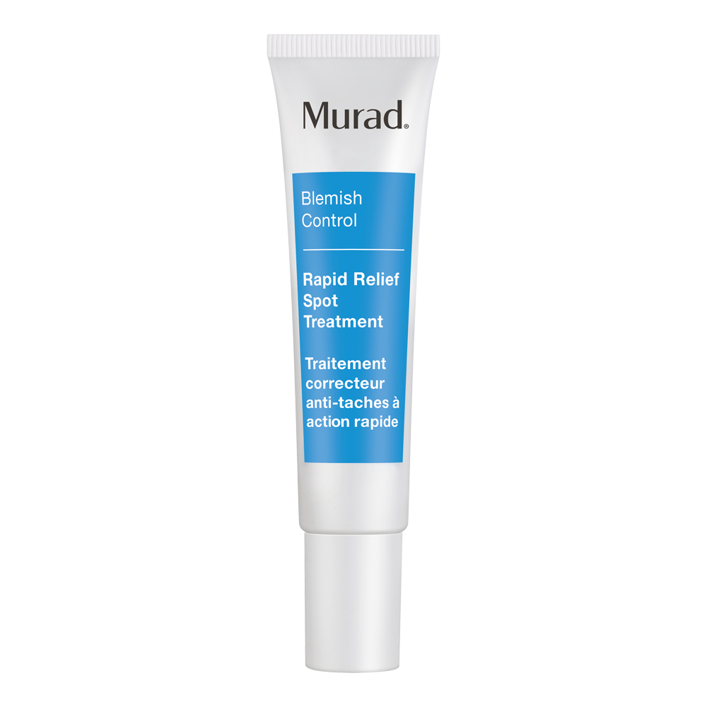 zoom_1_Product_767332807980-Murad-Rapid-Relief-Spot-Treatment–_6d9faec336b4f1d97d8e17be476b551780cbe22e_1594025688