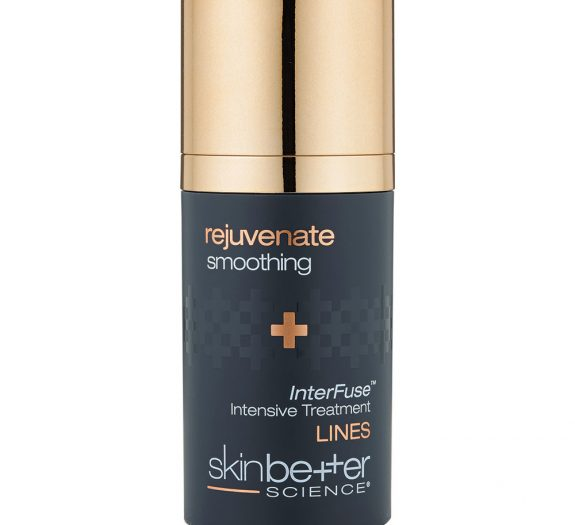 Skinbetter Science Rejuvenate Smoothing