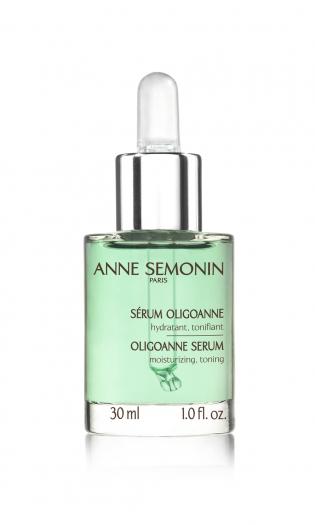 Anne Semonin Oligoanne