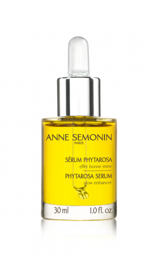 Anne Semonin Phytarosa Serum